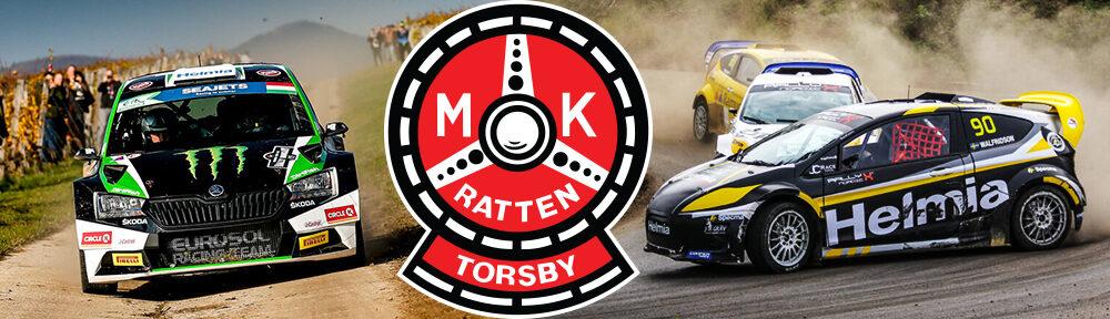 MK Ratten